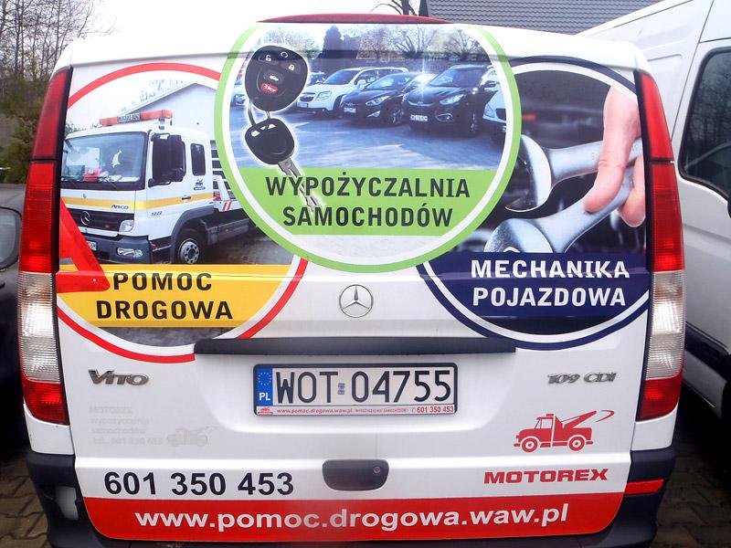 pomoc_drogowa_04